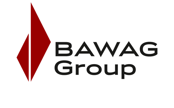 BAWAG Group